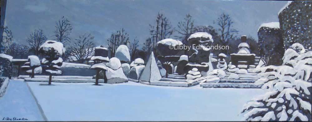 107.Levens Snow ii