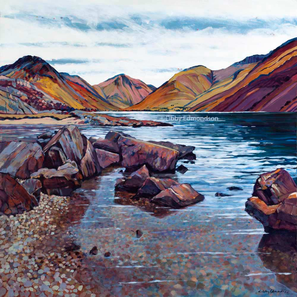 169.Wastwater 1