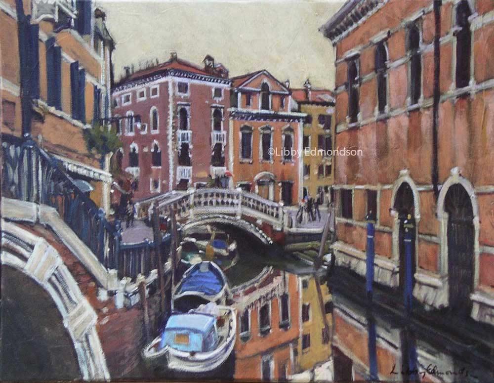 61.Venetian Bridges 02 1