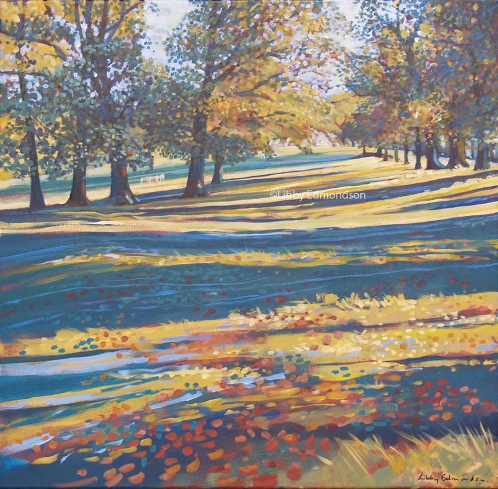 77.Levens Park November 1 1